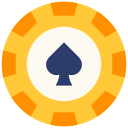 Anonim Casino